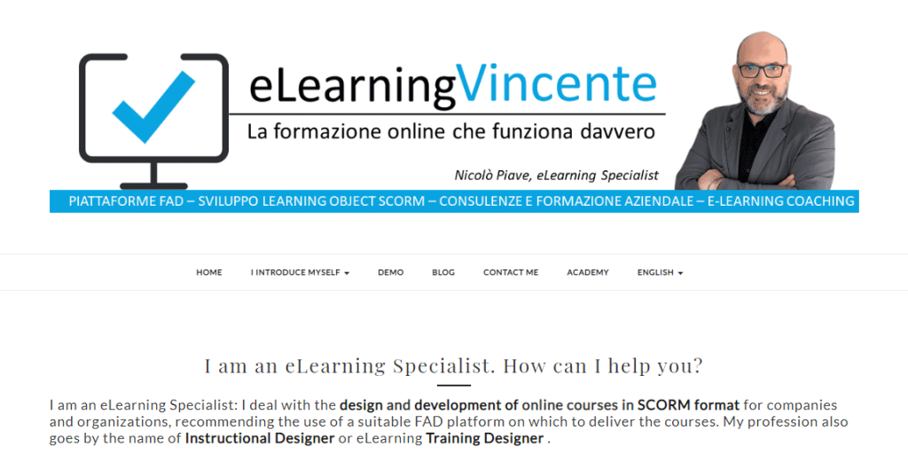 2020 08 27 20 13 53 I am an eLearning Specialist. How can I help you  Winning eLearning 1