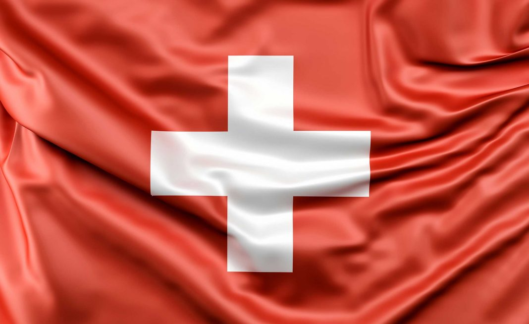 Best eLearning Companies in Switzerland
