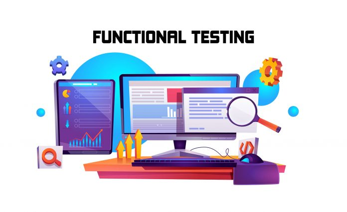 Things to Consider While Testing eLearning Courses