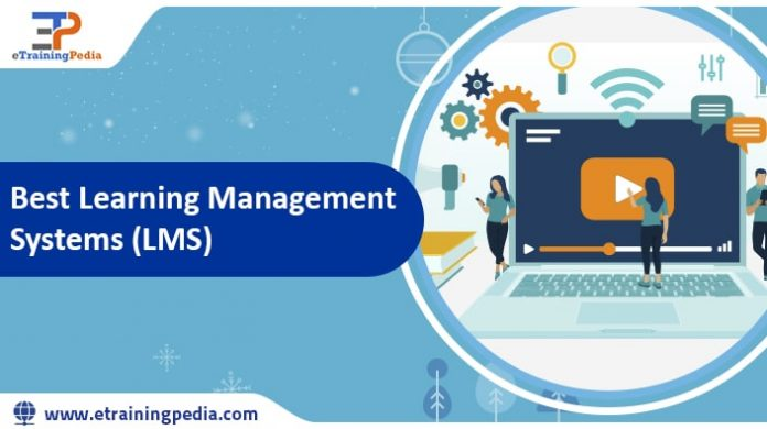 Best Learning Management Systems (LMS)