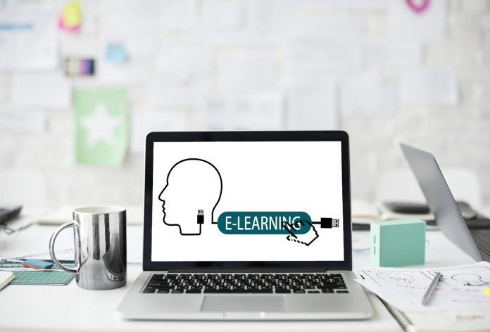 Best elearning service providers