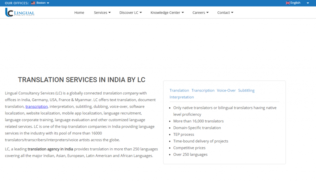 2021 03 08 15 18 19 Translation Services in India   Language Translation Services Lingual Consulta 1