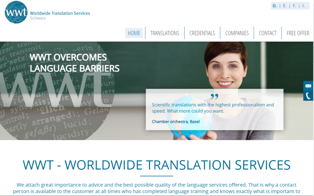2021 03 10 12 58 13 Legal translations in several languages by WWT 1